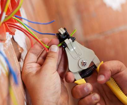 home electrical wiring techniques 9 Tips, Easier Home Electrical Wiring, Jecs Limited Home Electrical Wiring Techniques Perfect 9 Tips, Easier Home Electrical Wiring, Jecs Limited Galleries