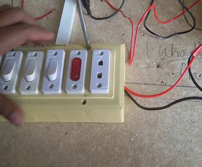 home electrical wiring terms House Electrical Wiring Test -, Fuse, Wiring Diagram • Home Electrical Wiring Terms Fantastic House Electrical Wiring Test -, Fuse, Wiring Diagram • Solutions