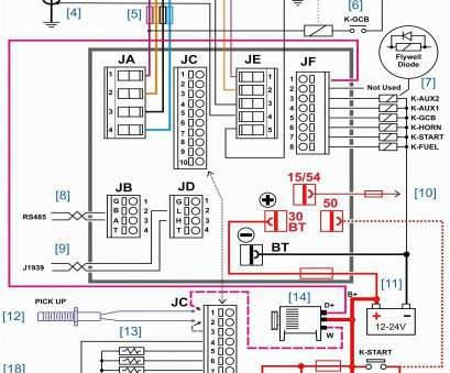 home electrical wiring tester diagrams circuit diagram maker, tester inspirationa simple rh seoclearly, Basic Electrical Wiring Diagrams Electrical Home Electrical Wiring Tester Practical Diagrams Circuit Diagram Maker, Tester Inspirationa Simple Rh Seoclearly, Basic Electrical Wiring Diagrams Electrical Photos