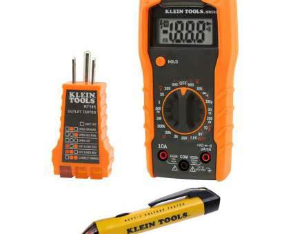 home electrical wiring tester Electrical Test Kit Home Electrical Wiring Tester Nice Electrical Test Kit Pictures
