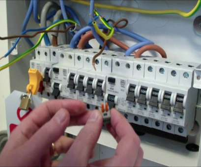 home electrical wiring testing ring final circuit testing revision video youtube rh youtube, Basic Electrical Wiring Home Electrical Wiring 12 New Home Electrical Wiring Testing Solutions