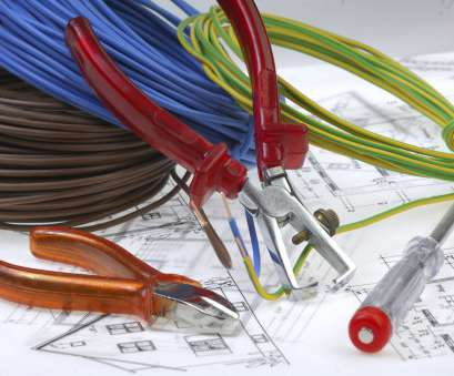 home electrical wiring testing Welcome to Approved Electrical Installation & Testing Ltd Home Electrical Wiring Testing Most Welcome To Approved Electrical Installation & Testing Ltd Solutions