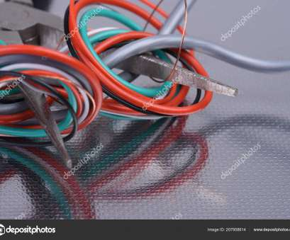 Home Wiring Tools - Catalogue of Schemas on