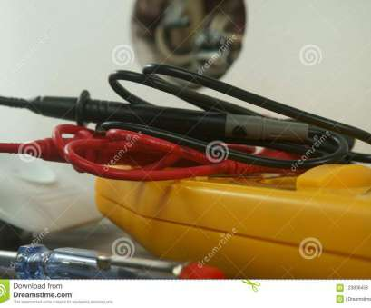 home electrical wiring tools Download Tools, Wiring A Domestic Electrical Wall Socket Stock Photo, Image of electrician Home Electrical Wiring Tools New Download Tools, Wiring A Domestic Electrical Wall Socket Stock Photo, Image Of Electrician Photos