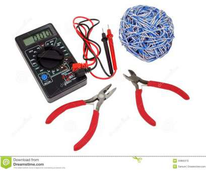 home electrical wiring tools Electricians tools stock photo. Image of tape, electric, 34882070 Home Electrical Wiring Tools Fantastic Electricians Tools Stock Photo. Image Of Tape, Electric, 34882070 Galleries