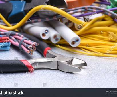 home electrical wiring tools Tools Cables Used Electrical Home Installation Stock Photo (Edit Home Electrical Wiring Tools Practical Tools Cables Used Electrical Home Installation Stock Photo (Edit Images