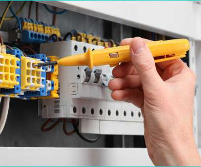 home electrical wiring training Best Of Electrician Courses From Home Pictures,, Image of Home Electrical Wiring Training Professional Best Of Electrician Courses From Home Pictures,, Image Of Images