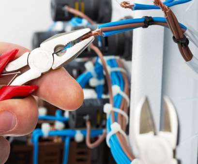 home electrical wiring training Course Search Results Amrc Training Centre Electrical Wiring Home Electrical Wiring Training Cleaver Course Search Results Amrc Training Centre Electrical Wiring Galleries