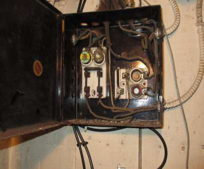 home electrical wiring training Old, electrical wiring: Should it stay or should it go? Home Electrical Wiring Training Simple Old, Electrical Wiring: Should It Stay Or Should It Go? Ideas