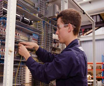 home electrical wiring training The Electrical Training Company provides employment, training, electrical apprentices Home Electrical Wiring Training Simple The Electrical Training Company Provides Employment, Training, Electrical Apprentices Ideas