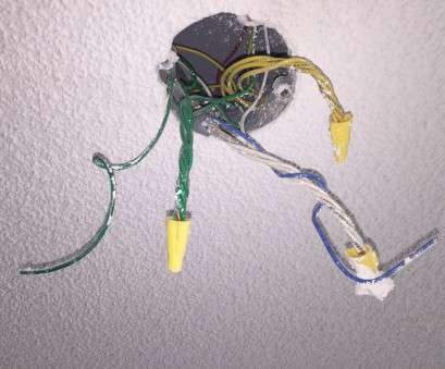 home electrical wiring which wire is hot Full Size of Knob, Tube Light Switch Wiring Fitting A, Light To, Wiring Home Electrical Wiring Which Wire Is Hot New Full Size Of Knob, Tube Light Switch Wiring Fitting A, Light To, Wiring Collections