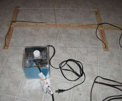 home electrical wiring which wire is hot Hot Wire Foam Cutter: 15 Steps (with Pictures) Home Electrical Wiring Which Wire Is Hot Fantastic Hot Wire Foam Cutter: 15 Steps (With Pictures) Pictures