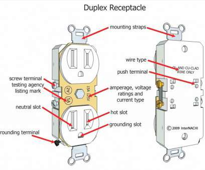 home electrical wiring which wire is hot Light Switch Plug Wiring Diagram Update Ms Project Milestones, Generator Transfer Home Electrical Random 2 Outlet Combo Home Electrical Wiring Which Wire Is Hot Professional Light Switch Plug Wiring Diagram Update Ms Project Milestones, Generator Transfer Home Electrical Random 2 Outlet Combo Collections