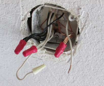 home electrical wiring which wire is hot Why, there four electrical lines, wires) in this ceiling fan Home Electrical Wiring Which Wire Is Hot Cleaver Why, There Four Electrical Lines, Wires) In This Ceiling Fan Galleries
