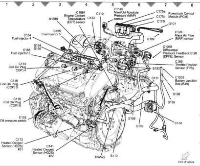 home electrical wiring wiki 2004 ford escape v6 engine diagram electrical wiring diagrams rh cytrus co 2002 ford escape v6 Home Electrical Wiring Wiki Popular 2004 Ford Escape V6 Engine Diagram Electrical Wiring Diagrams Rh Cytrus Co 2002 Ford Escape V6 Galleries