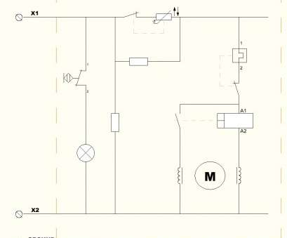 home electrical wiring wiki File Schematic Wiring Diagram Of Domestic Refrigerator, Throughout For Home Electrical Wiring Wiki Practical File Schematic Wiring Diagram Of Domestic Refrigerator, Throughout For Ideas