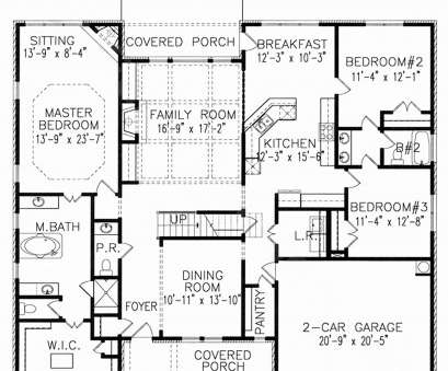 home garage electrical wiring Electrical Wiring Diagram Of A House Free Downloads Garage, Shop Plans Home Shop Plans Luxury Shop House Plans Home Garage Electrical Wiring Simple Electrical Wiring Diagram Of A House Free Downloads Garage, Shop Plans Home Shop Plans Luxury Shop House Plans Collections