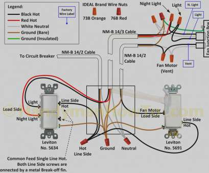 home light switch neutral wire Images Of Home Light Switch Wiring Diagram Colors, Coachedby Me Throughout Home Light Switch Neutral Wire Creative Images Of Home Light Switch Wiring Diagram Colors, Coachedby Me Throughout Images