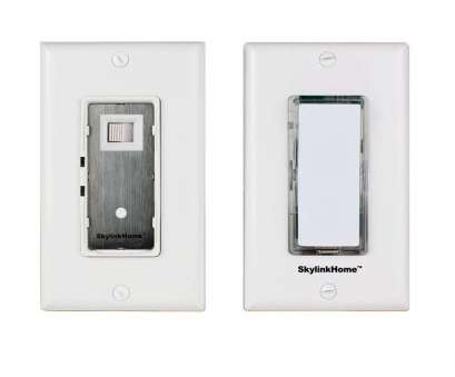 home light switch neutral wire SkyLink Wireless 3-Way On/Off/Dimmer, Easy Installation without Neutral Wire Home Light Switch Neutral Wire Popular SkyLink Wireless 3-Way On/Off/Dimmer, Easy Installation Without Neutral Wire Collections