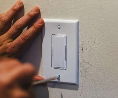 home light switch neutral wire Swap, those, crappy 3-way light switches, good, CNET Home Light Switch Neutral Wire Popular Swap, Those, Crappy 3-Way Light Switches, Good, CNET Ideas