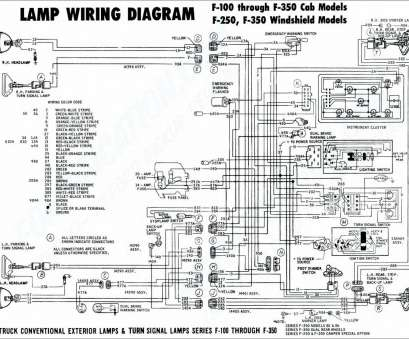 home light switch wiring Home Light Switch Wiring Diagram, A House Refrence Home Light Switch Wiring Simple Home Light Switch Wiring Diagram, A House Refrence Collections