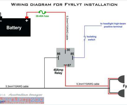 home light switch wiring Wiring Diagram, A Light Switch, Mobile Home Light Switch Wiring Diagram 5, Relay Home Light Switch Wiring Nice Wiring Diagram, A Light Switch, Mobile Home Light Switch Wiring Diagram 5, Relay Ideas