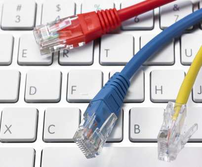 home network via electrical wiring Ethernet Cables, How They Work Home Network, Electrical Wiring Fantastic Ethernet Cables, How They Work Solutions