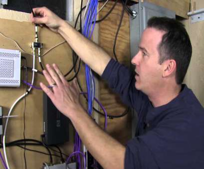 home network electrical wiring Organize your, Voltage Home Network Wiring Home Network Electrical Wiring Practical Organize Your, Voltage Home Network Wiring Images