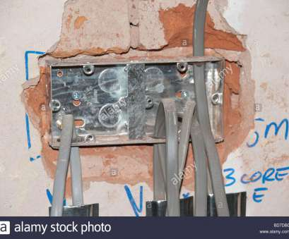 home renovation electrical wiring Electrical Wiring Stock Photos & Electrical Wiring Stock Images Home Renovation Electrical Wiring Most Electrical Wiring Stock Photos & Electrical Wiring Stock Images Pictures