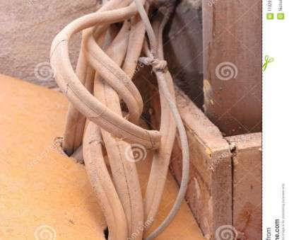 home renovation electrical wiring Renovation, Electrical Wiring Stock Photo, Image of wood, home Home Renovation Electrical Wiring Simple Renovation, Electrical Wiring Stock Photo, Image Of Wood, Home Collections