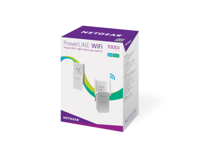 home wifi through electrical wiring PLW1000, Powerline, Networking, Home, NETGEAR Home Wifi Through Electrical Wiring Top PLW1000, Powerline, Networking, Home, NETGEAR Pictures