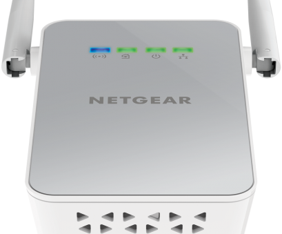 home wifi through electrical wiring PLW1000, Powerline, Networking, Home, NETGEAR Home Wifi Through Electrical Wiring Popular PLW1000, Powerline, Networking, Home, NETGEAR Solutions