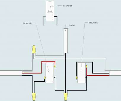 home wiring diagram 3-way switch Home Wiring Diagram 3-way Switch Best Wiring Diagram Ceiling, Light 3, Switch Home Wiring Diagram 3-Way Switch Practical Home Wiring Diagram 3-Way Switch Best Wiring Diagram Ceiling, Light 3, Switch Photos