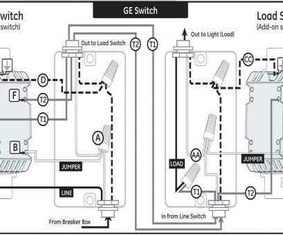 home wiring diagram 3-way switch Home Wiring Diagram 3-way Switch, Cooper 3, Switch Wiring Diagram Chromatex Home Wiring Diagram 3-Way Switch Top Home Wiring Diagram 3-Way Switch, Cooper 3, Switch Wiring Diagram Chromatex Pictures