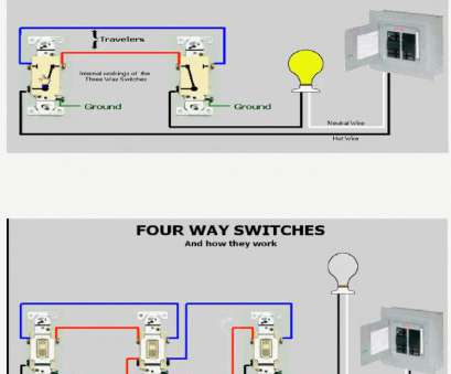 home wiring diagram 3-way switch Pictures Of Eaton 3, Switch Wiring Diagram Electrical S Home In Diagrams Home Wiring Diagram 3-Way Switch Brilliant Pictures Of Eaton 3, Switch Wiring Diagram Electrical S Home In Diagrams Ideas