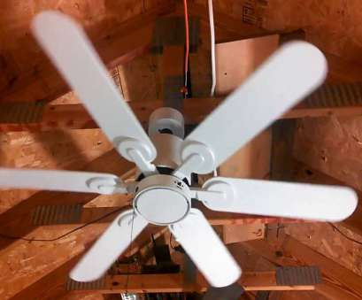 homestead ceiling fan wiring diagram ... Valuable Homestead Ceiling Fans Wind I, You Parts Wn 11000 8 Most Homestead Ceiling, Wiring Diagram Galleries
