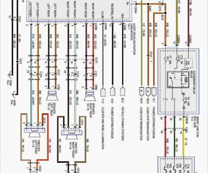 11 Popular Honda, 110 Electrical Wiring Diagram Pictures