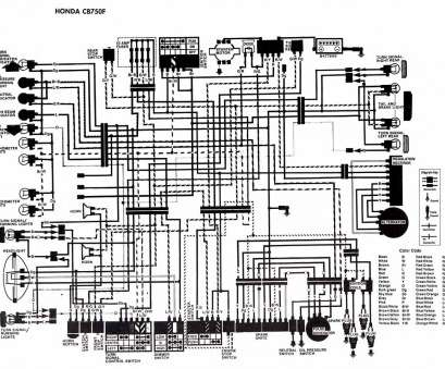 honda activa electrical wiring diagram download DOHC CB750F JPG Honda Activa Electrical Wiring Diagram Download Cleaver DOHC CB750F JPG Pictures