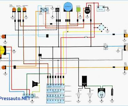 honda activa electrical wiring diagram download Honda, Rs, Electrical Wiring Diagram With Saleexpert Me, For Honda Activa Electrical Wiring Diagram Download Perfect Honda, Rs, Electrical Wiring Diagram With Saleexpert Me, For Pictures