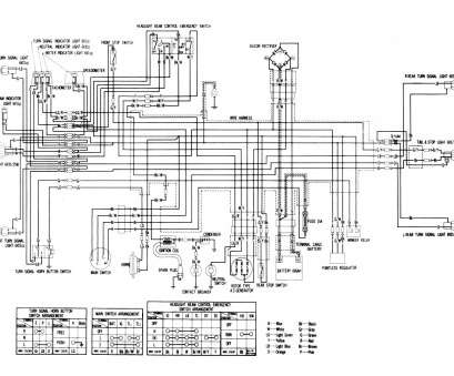 honda activa electrical wiring diagram download wiring diagrams rh oregonmotorcycleparts, honda activa electrical diagram honda activa electrical wiring diagram download Honda Activa Electrical Wiring Diagram Download Perfect Wiring Diagrams Rh Oregonmotorcycleparts, Honda Activa Electrical Diagram Honda Activa Electrical Wiring Diagram Download Galleries