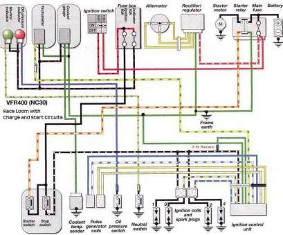 honda activa electrical wiring diagram wiring diagram, zxr, free download wiring diagram xwiaw rh xwiaw us Basic Electrical Wiring Diagrams Light Switch Wiring Diagram Honda Activa Electrical Wiring Diagram Fantastic Wiring Diagram, Zxr, Free Download Wiring Diagram Xwiaw Rh Xwiaw Us Basic Electrical Wiring Diagrams Light Switch Wiring Diagram Collections