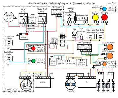 honda xrm electrical wiring diagram Honda, 125 Electrical Wiring Diagram Lukaszmira, At Honda, Electrical Wiring Diagram Professional Honda, 125 Electrical Wiring Diagram Lukaszmira, At Photos