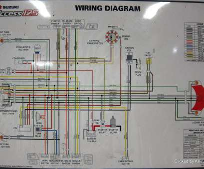 honda xrm electrical wiring diagram Honda, Electrical Wiring Diagram With Schematic Pictures, Throughout 125 Honda, Electrical Wiring Diagram Top Honda, Electrical Wiring Diagram With Schematic Pictures, Throughout 125 Collections
