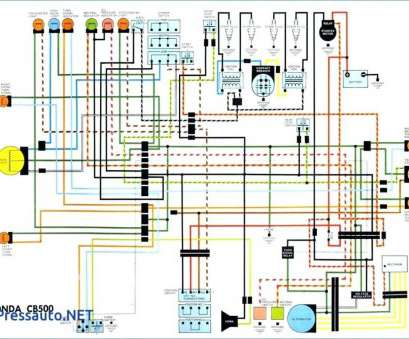 honda xrm electrical wiring diagram Wonderful Honda, 125 Wiring Diagram Rs Electrical Harness Parts Honda, Electrical Wiring Diagram Simple Wonderful Honda, 125 Wiring Diagram Rs Electrical Harness Parts Photos