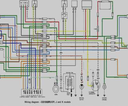 honda xrm electrical wiring diagram Wonderful Honda, 125 Wiring Diagram Rs Electrical Harness Parts O At Honda, Electrical Wiring Diagram New Wonderful Honda, 125 Wiring Diagram Rs Electrical Harness Parts O At Ideas