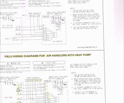 Remarkable Honda Gx390 Starter Wiring Diagram Cleaver Honda Gx390 Ignition Wiring 101 Ferenstreekradiomeanderfmnl