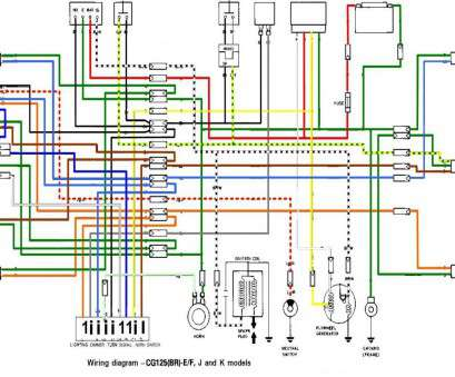 motorcycle wiring diagrams solutions � honda shine electrical wiring  diagram brilliant honda cg125 wiring diagram single cylinder engine, 1600,