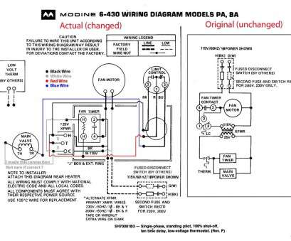 honeywell 24 volt thermostat wiring diagram Honeywell Thermostat Wiring Color Code 24 Volt Transformer Hvac 2 Wire To 4 Furnace 15 Honeywell 24 Volt Thermostat Wiring Diagram Brilliant Honeywell Thermostat Wiring Color Code 24 Volt Transformer Hvac 2 Wire To 4 Furnace 15 Solutions