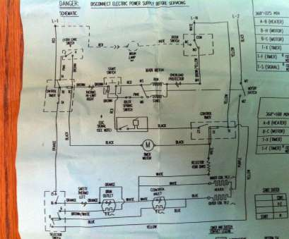 9 New Honeywell 3000 Thermostat Wiring Diagram Images Tone Tastic