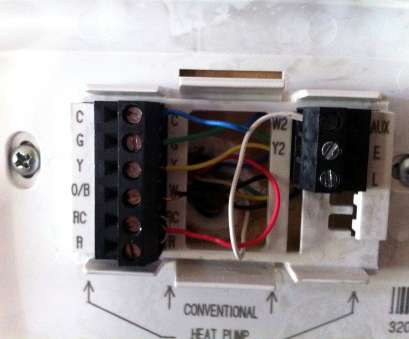 honeywell pro 3000 thermostat wiring diagram Honeywell Thermostat Wiring Diagram Fresh Honeywell Thermostat Wiring Diagram Honeywell, 3000 Thermostat Wiring Diagram Most Honeywell Thermostat Wiring Diagram Fresh Honeywell Thermostat Wiring Diagram Ideas